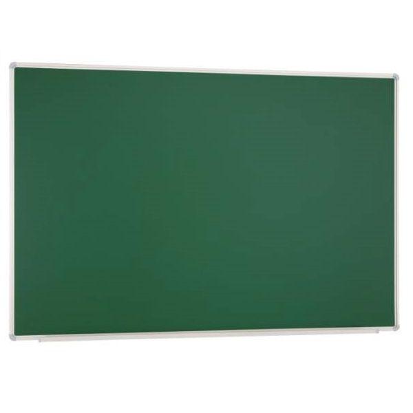 EPPIMA1415_detalle-pizarra-pauta-musical-laminado-verde Pizarra laminado verde
