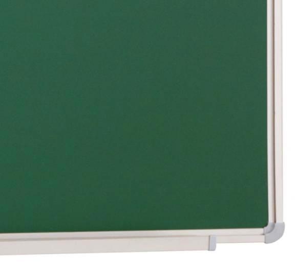 EPPIMA140x-Pizarra laminado verde