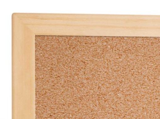 EPPIMA1660_detalle-tableros-de-corcho-marco-de-madera