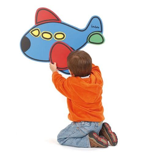 IADEHE838_avion-conceptos-gigantes-transporte