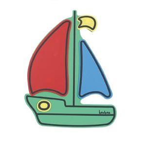 IADEHE838_barco-conceptos-gigantes-transporte