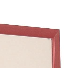 IAESHE755A1_DET-Espejo-marco-madera-tintada