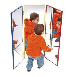 IAESHE790-espejo triptico