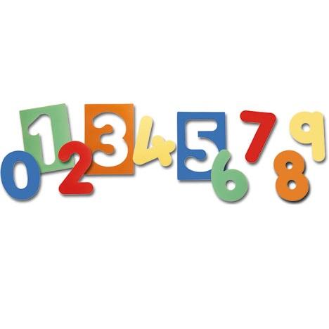 IAJDHE773_03-siluetas-de-números-traslucidas