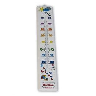 IAJDHE806--Termometro-plastico