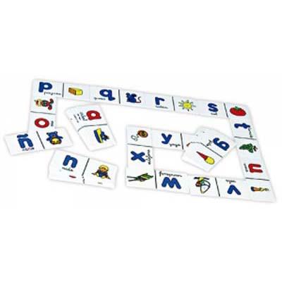 IAJDHE837-I_2-domino-del-alfabeto-ingles