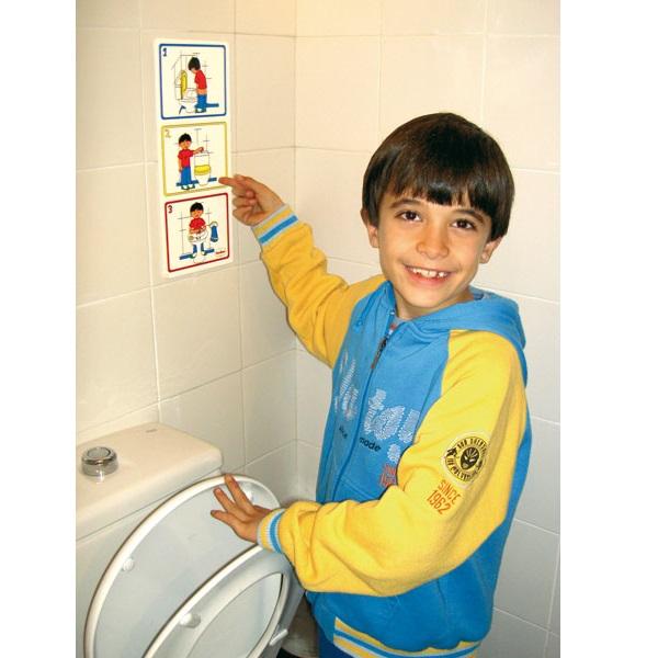 IAJDHE856_detalle-cartel-pictorico-higiene-aseo-niño