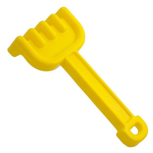 Rastrillos juguete especiales 20cm