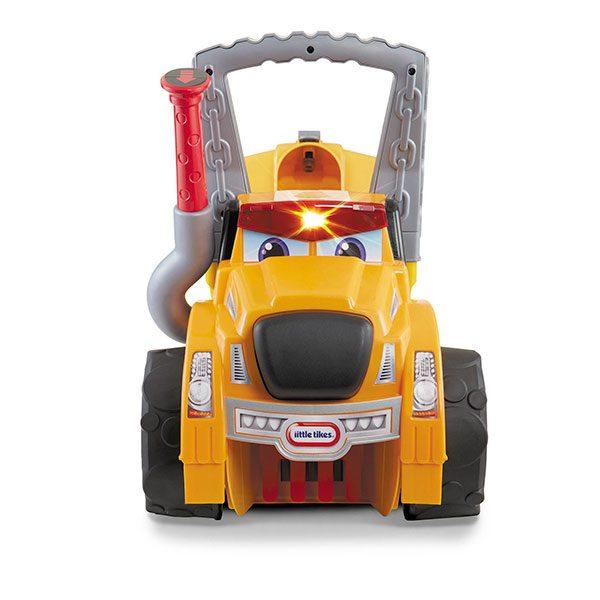 IAJDIM24-635762-Super_trak_perro-2