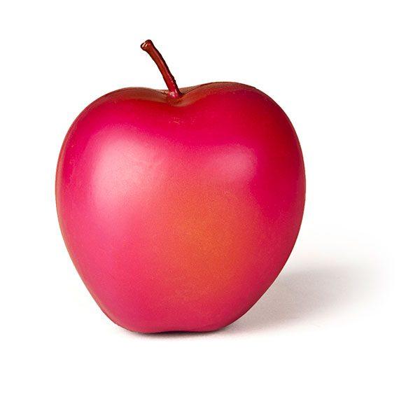Frutas 15 piezas