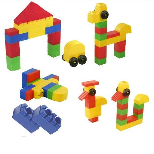 IAJDMI32411-kim bloc-40-piezas
