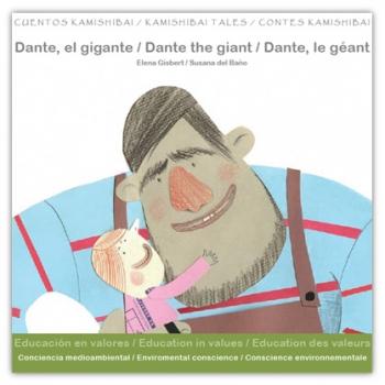 IAJDSL-Dante el Gigante