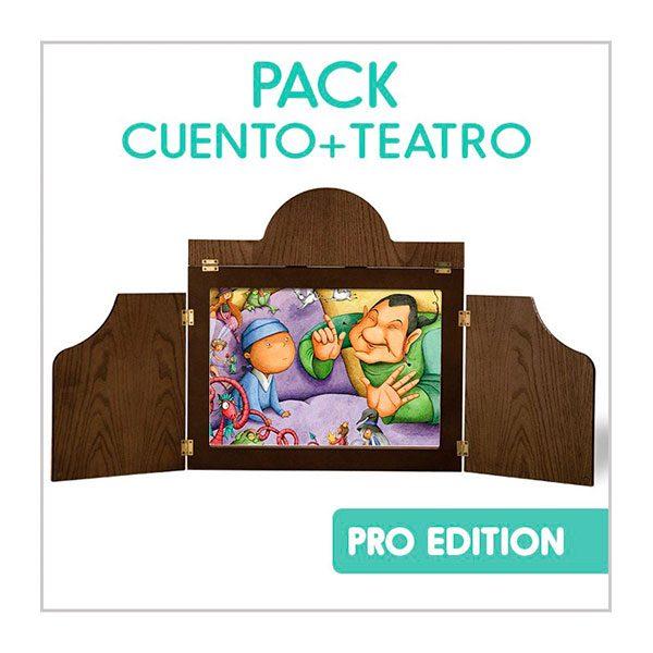 La_Bolsa_Cuentos_Teatro_PRO_EsEnFrIt