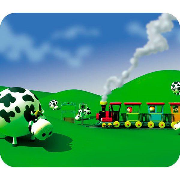 IAJDSL-Mapi_la_alegre_locomotora_de_vapor-8