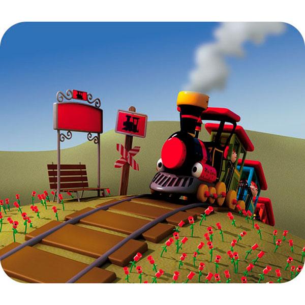IAJDSL-Mapi_la_alegre_locomotora_de_vapor-6