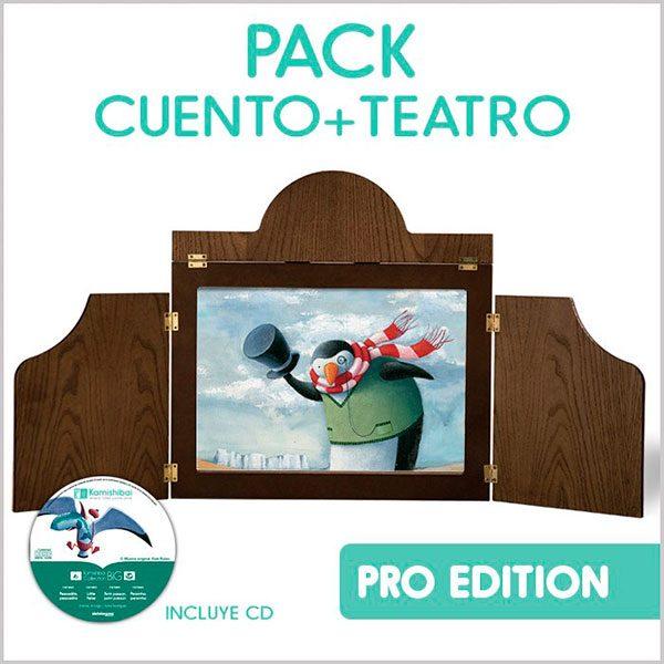 Pescadito_CD_Teatro_PRO_EsEnFrPt