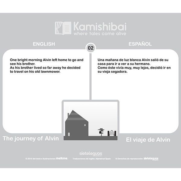 IAJDSL-Viaje-de-Alvin-EsEn-4