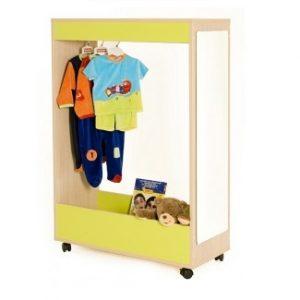 IATEMB602002-Mueble para disfraces-abierto