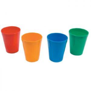 ICMEIM5-3008-Vaso de plástico-policarbonato
