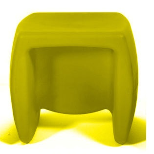 IDAS581105_amarillo-silla-cubo