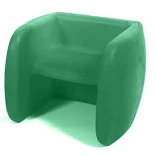 IDAS581105_verde-silla-cubo