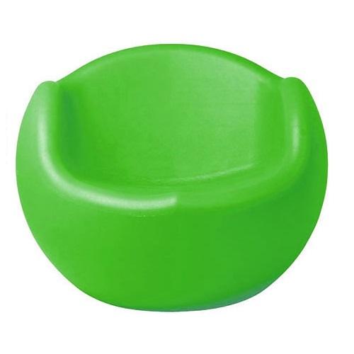 IDASAM581100_Verde Silla esfera