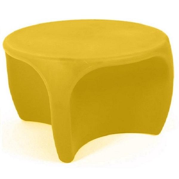 IDASAM581110_amarilla-Mesa-esfera