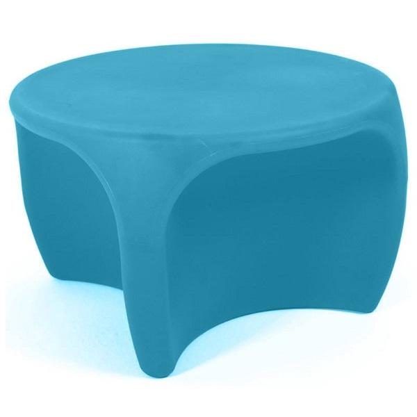 IDASAM581110_azul-Mesa-esfera