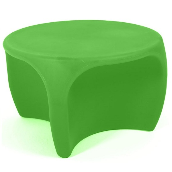 IDASAM581110_verde-Mesa-esfera