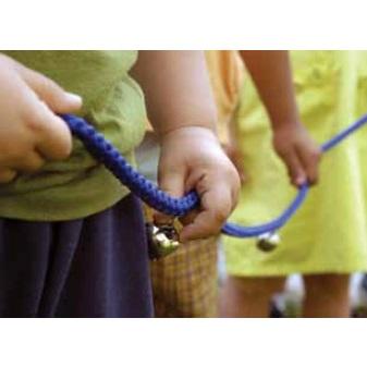 IHCUAM422000-cuerda-guarderia
