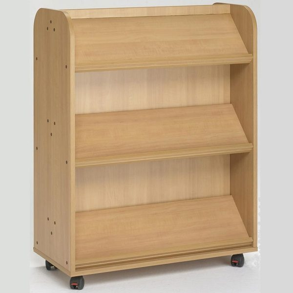 IMBICR6620-revistero de madera