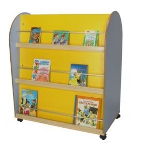 IMBIMB602102-mueble-expositor-de-libros-ovalado