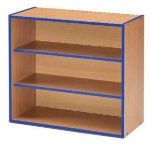 IMMACR6104-Armario estantes abiertos