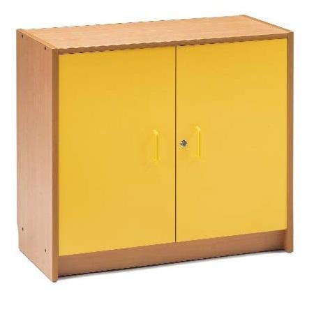 IMMACR6204-Armario con puertas