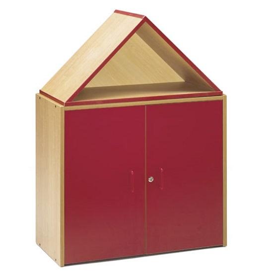 IMMACR6505-Complemento cubierta para armarios