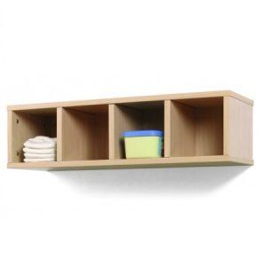 IMMCMB600702-mueble casillero-4-casillas-80-22