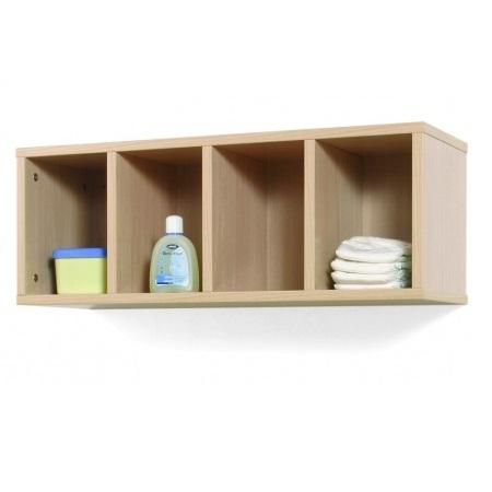 IMMCMB600704-mueble casillero-4-casillas-80x30