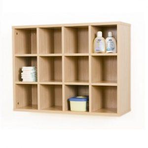 IMMCMB600707-mueble casillero-12-casillas-80x62