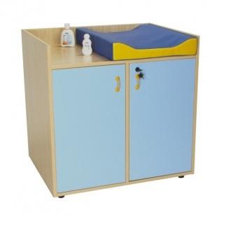 IMMCMB600708_Escalera_Oculta-mueble-cambiador-con-escalera-giratoria