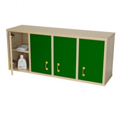 IMMCMB600711-mueble casillero-8-casillas-con-puerta
