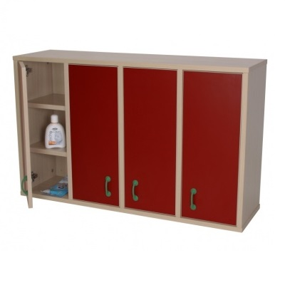 IMMCMB600713-mueble casillero-12-casillas-con-puerta