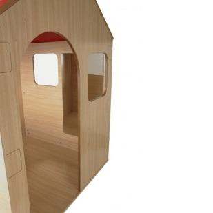 IPMAMB601102_Detalle_interior-casita-de-juegos-altura-139-cms
