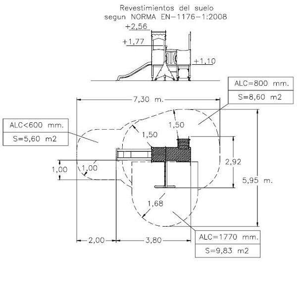 IPMAMYGE-2485_2-conjunto-mini-conjunto-cabo-verde