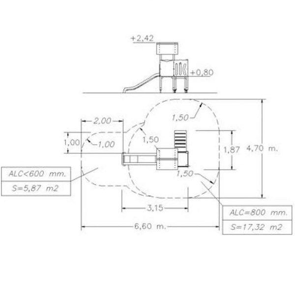 IPMAMYGE-2725_2-conjunto-mini-conjunto-argel