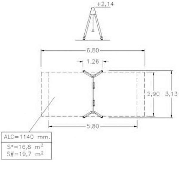 IPMAMYGE-3020_2-columpio-sencillo-2-asientos-normales