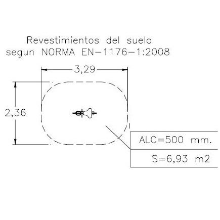 IPMAMYJE-9121_2-muelle-figura-balanceante-gusano