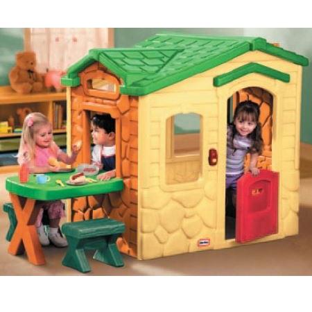 IPPLIM24-1706-casa picnic-en-el-patio