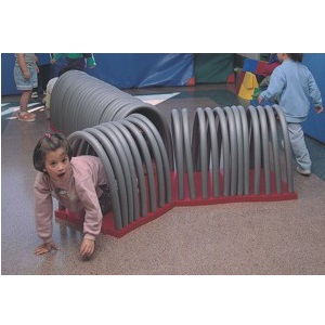 ISCOAM437510-tunel especial de adaptacion