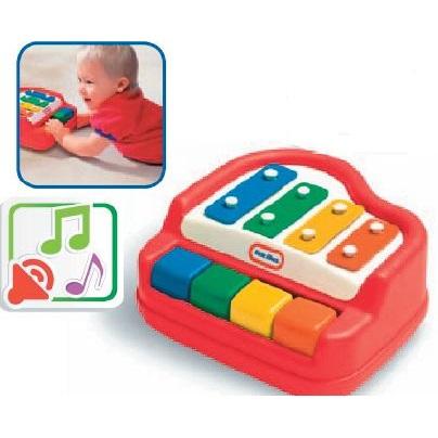 ISJPIM24-61227-baby piano