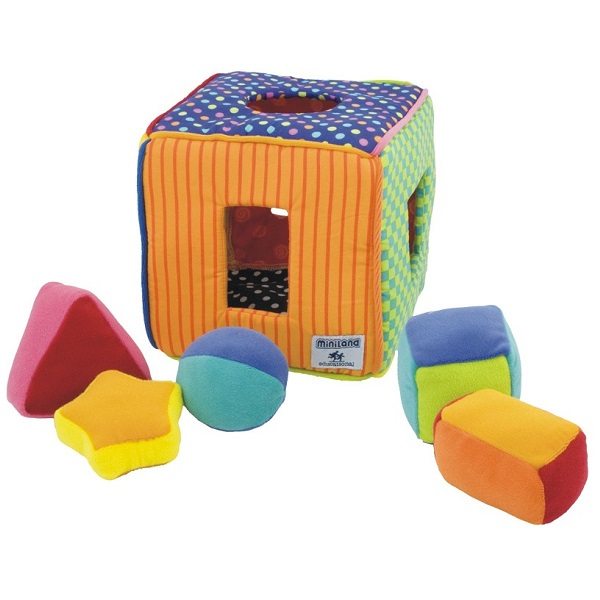 ISJPIM1-96412 Cubo formas blandito